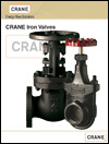 AIV Master Valve Distributor for Crane Valves - Crane Valves Catalogs - Iron Valves