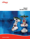 AIV Master Valve Distributor for Edward Valves - Edward Valves Catalog - Edward Cast Steel Valves