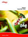 AIV Master Valve Distributor for Edward Valves - Edward Valves Catalog - Edward Forged Steel Valves