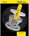 AIV Master Valve Distributor for Apollo Valves - Apollo Catalogs - Apollo Ball Valves Catalog