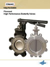 AIV Master Valve Distributor for Flowseal Butterfly Valves - High Performance Butterfly Valves - High Performance Butterfly Valves Catalog